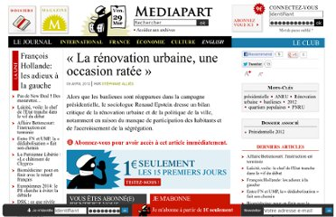http://www.mediapart.fr/journal/france/090412/la-renovation-urbaine-une-occasion-ratee?page_article=4