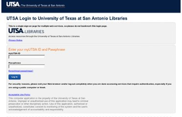 http://www.oxfordmusiconline.com.libweb.lib.utsa.edu/subscriber/article/grove/music/52145?q=Ravel&search=quick&pos=1&_start=1#firsthit