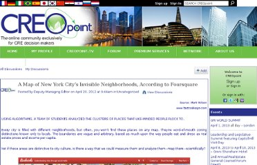 http://www.creopoint.com/forum/topics/a-map-of-your-city-s-invisible-neighborhoods-according-to
