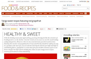 http://www.sheknows.com/food-and-recipes/articles/806175/tangysweet-recipes-featuring-red-grapefruit