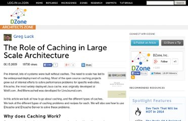 http://architects.dzone.com/articles/role-caching-large-scale