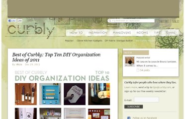 http://www.curbly.com/users/alicia/posts/13225-best-of-curbly-top-ten-diy-organization-ideas-of-2011#.T5Rz7fBPSAo.pinterest