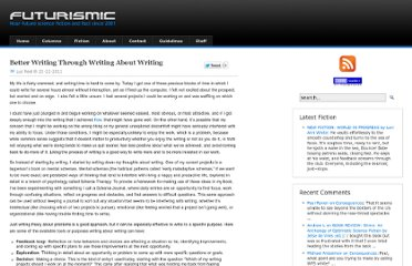 http://futurismic.com/2011/12/21/better-writing-through-writing-about-writing/