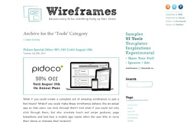 http://wireframes.linowski.ca/category/tools/