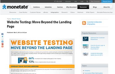 http://monetate.com/infographic/website-testing-move-beyond-the-landing-page/#axzz1qBQ7sNYQ