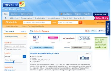 http://www.reed.co.uk/jobs/france
