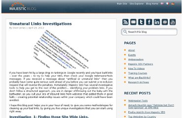 http://blog.majesticseo.com/training/unnatural-links-investigations/