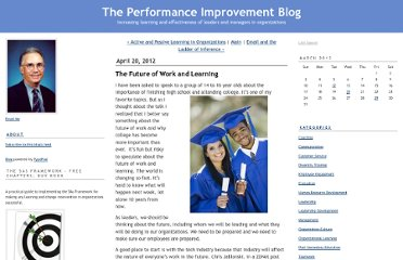 http://stephenjgill.typepad.com/performance_improvement_b/2012/04/the-future-of-work-and-learning.html