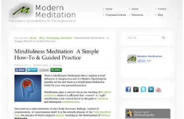 http://www.modernmeditation.ca/mindfulness-meditation/