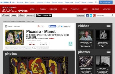 http://www.evene.fr/culture/agenda/picasso-manet-25257.php?photo=431422