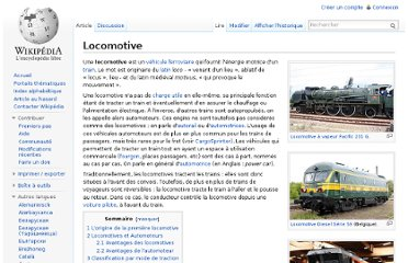 http://fr.wikipedia.org/wiki/Locomotive