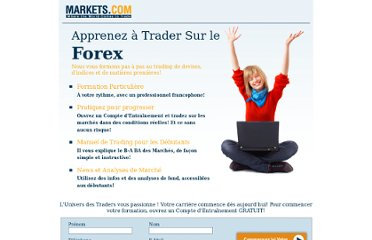 http://www.markets.com/lp/campaigns/learn-trade-signup-gfc/fr/index.html?pid=600&mid=412&cid=1455&zid=1374