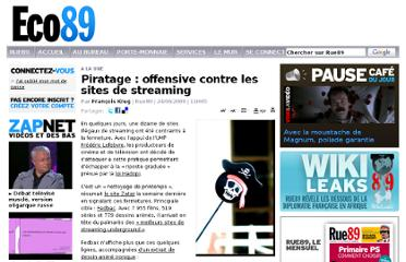 http://eco.rue89.com/2009/06/24/piratage-offensive-contre-les-sites-de-streaming
