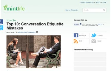 https://www.mint.com/blog/how-to/conversation-etiquette-06042010/