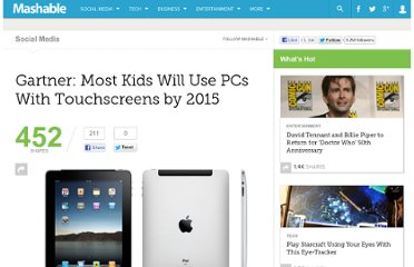 http://mashable.com/2010/04/07/50-percent-pcs-touchscreens/