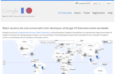 https://developers.google.com/events/io/io-extended