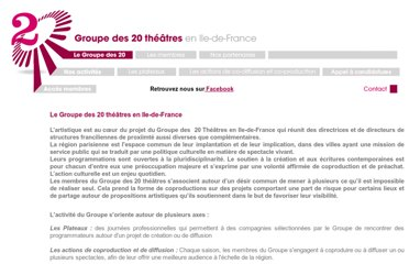 http://www.groupedes20theatres.fr/pages/groupedes20.html
