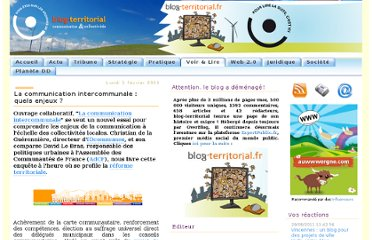 http://www.blog-territorial.com/article--la-communication-intercommunale--38461380.html