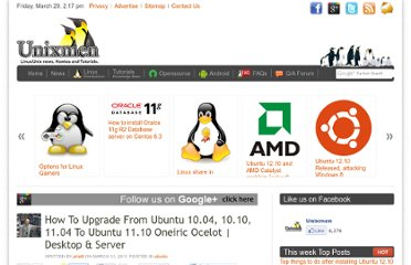 http://www.unixmen.com/how-to-upgrade-from-ubuntu-1010-to-ubuntu-1104-natty-desktop-a-server/