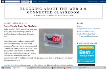 http://blog.web20classroom.org/2012/04/some-handy-tools-for-youtube.html