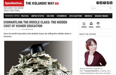 http://speckled-axe.com/dismantling-middle-class-higher-education/