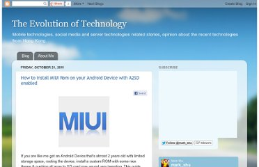 http://mark-shu.blogspot.com/2011/10/how-to-install-miui-rom-on-your-android.html