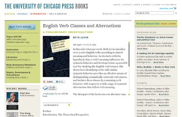 http://press.uchicago.edu/ucp/books/book/chicago/E/bo3684144.html