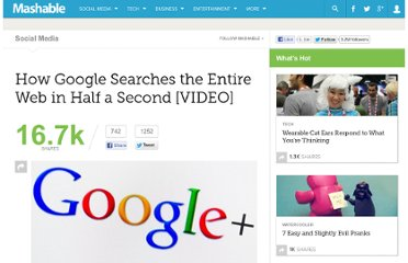 http://mashable.com/2012/04/23/how-google-search-works/