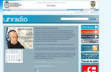 http://www.unradio.unal.edu.co/nc/categoria/cat/catedra-jose-celestino-mutis/pag/1.html