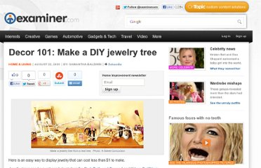 http://www.examiner.com/article/decor-101-make-a-diy-jewelry-tree