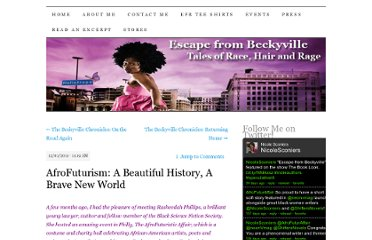 http://nicolesconiers.com/blog/2011/12/01/afro-futurism-brave-new-world/