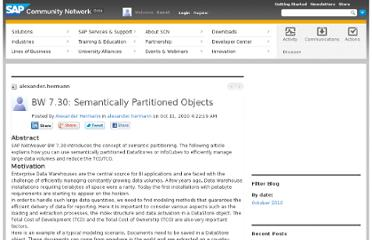 http://scn.sap.com/people/alexander.hermann/blog/2010/10/11/bw-730-semantically-partitioned-objects