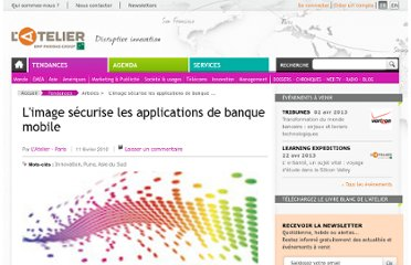 http://www.atelier.net/trends/articles/limage-securise-applications-de-banque-mobile