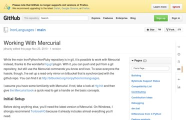 https://github.com/IronLanguages/main/wiki/Working-With-Mercurial