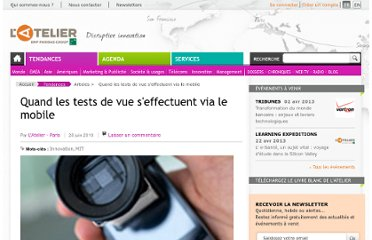 http://www.atelier.net/trends/articles/tests-de-vue-seffectuent-mobile
