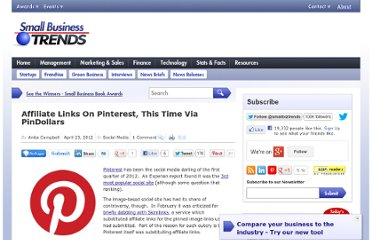 http://smallbiztrends.com/2012/04/affiliate-links-pinterest-pindollars.html
