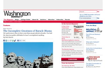 http://www.washingtonmonthly.com/magazine/march_april_2012/features/the_incomplete_greatness_of_ba035754.php?page=1