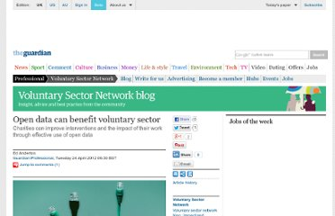 http://www.guardian.co.uk/voluntary-sector-network/2012/apr/24/charites-open-data