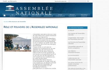 http://www.assemblee-nationale.fr/connaissance/index.asp