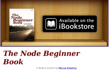 http://www.nodebeginner.org/#head8