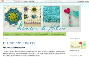 http://arteenhilo.blogspot.com/2012/01/fill-gap-in-hex.html