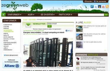 http://www.zegreenweb.com/sinformer/energies-renouvelables-le-cloud-computing-en-retard,53106