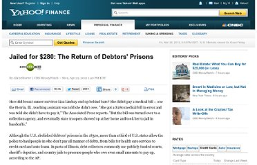 http://finance.yahoo.com/news/jailed-for--280--the-return-of-debtors--prisons.html