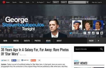 http://www.cbc.ca/strombo/arts-and-entertainment/35-years-ago-in-a-galaxy-far-far-away.html