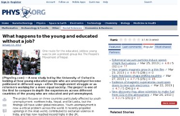 http://phys.org/news/2012-01-young-job.html