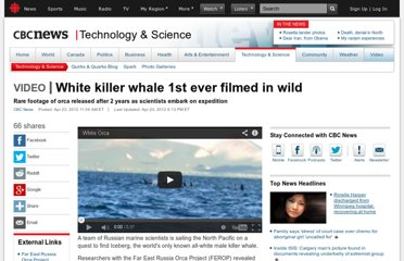 http://www.cbc.ca/news/technology/story/2012/04/23/tech-white-whale.html