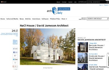 http://www.archdaily.com/228591/nacl-house-david-jameson-architect/