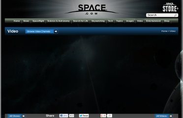 http://www.space.com/15400-asteroid-threat-promise-space-venture-launches-video.html