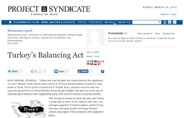 http://www.project-syndicate.org/commentary/turkey-s-balancing-act