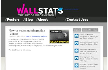 http://www.wallstats.com/blog/how-to-make-an-infographic-video/